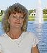 Elizabeth An…, Real Estate Pro in Elkton, MD