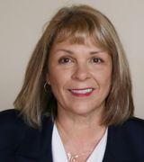 Sandra Maslen, Real Estate Agent in Bradenton, FL