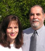 Chuck & Avery Cero, Agent in Hillsboro, OR