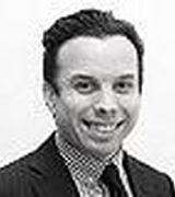 Chris Plummer, Agent in New York, NY