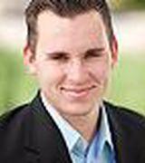 Josh Giordani, Real Estate Pro in Carlsbad, CA