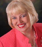 Betty Mckean, Real Estate Pro in Frisco, TX