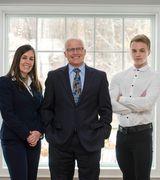 Bill McCormi…, Real Estate Pro in Exton, PA