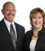 John Craig, Real Estate Pro in San Antonio, TX