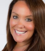 Jennifer Cosco, Real Estate Agent in Marquette, MI