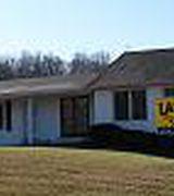 Lake Associa…, Real Estate Pro in Buchanan, TN