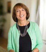 Carol Audette, Real Estate Agent in Burlington, VT