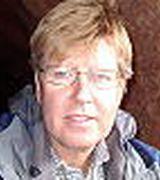 William Buck…, Real Estate Pro in Sedona, AZ