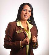 Nubia Guerrero, Agent in Anaheim, CA