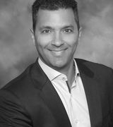 Bill Dafnis, Real Estate Agent in Arlington Heights, IL