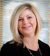 Lisa McCarthy, Real Estate Agent in Cincinnati, OH
