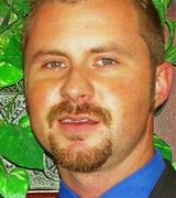 Jonathan Wood, Real Estate Agent in Mt Sterling, KY