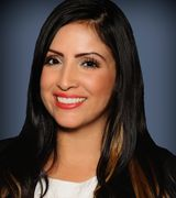 Marcela Herrera Hablo Espanol, Real Estate Agent in Glendora, CA