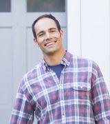 Profile picture for Adam Palmiter