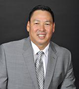 <b>Eric Yoshida</b>, Agent in Wailuku, HI - IStwo5knmnj26m0000000000