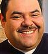 Anthony Rodriguez, Real Estate Agent in Chicago, IL
