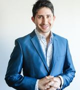 Bryan Vasquez, Real Estate Pro in TEMPE, AZ