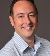 Robb Harrison, Real Estate Pro in Cincinnati, OH