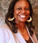La Toya Tillett, Real Estate Agent in Colton, CA