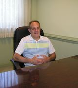 Barry J Hurst, Real Estate Agent in Stoughton, MA