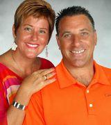 Kristen & Dave Conti, Agent in Port Charlotte, FL