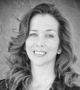 Susan Jenkins, Real Estate Agent in Virginia Beach, VA