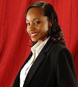 Jasmin Bradl…, Real Estate Pro in Augusta, GA