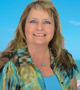 Becky Brewer, Real Estate Pro in Sarasota, FL
