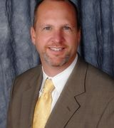 Greg Vanden…, Real Estate Pro in Bollingbrook, IL