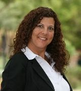 Danielle Mar…, Real Estate Pro in Glendale, AZ