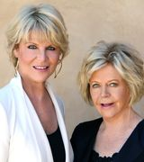 Sigi Ulbrich & Pam Moran, Real Estate Agent in Westlake Village, CA