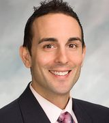 Robert Profa…, Real Estate Pro in Princeton Junction, NJ