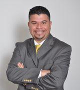 Juan Flores, Real Estate Agent in Huntington Park, CA