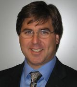 Michael Ackerman, Agent in Boulder, CO