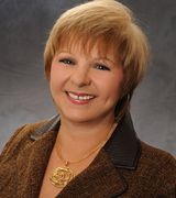 Cyndi Ferrell, Real Estate Pro in Macon, GA