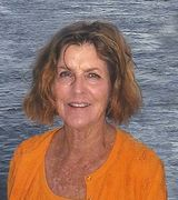 Ann Gee, Real Estate Pro in Sanibel, FL
