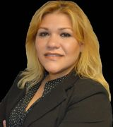 Tania Ortega, Real Estate Pro in Miami, FL