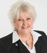 Joanne Milton, Real Estate Pro in Milford, DE