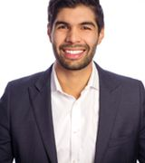 Eric Volpe, Real Estate Agent in New York, NY