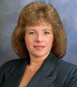 Kim Connor, Real Estate Agent in Saratoga, CA