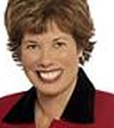 Barbara St. Amant, Agent in Atlanta, GA