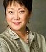 Isi Wu, Agent in Alameda, CA
