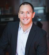 Jeff Bushaw, Agent in Chicago, IL