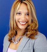 Annie Torres, Real Estate Pro in Hauppauge, NY