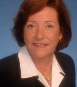 Rosemarie Kr…, Real Estate Pro in Myrtle Beach, SC