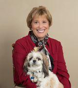 Susan J. Kle…, Real Estate Pro in Chesapeake, VA