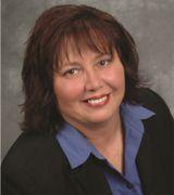 Cindy Frank, Real Estate Pro in Burnsville, NC