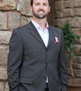 Jason Dawson, Real Estate Pro in Chandler, AZ