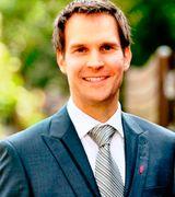 Dustin Ander…, Real Estate Pro in Carmichael, CA