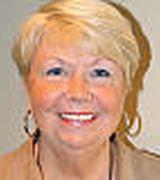 Suzanne Deuel, Agent in Castleton, VT